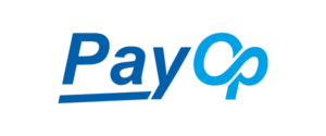 payop payments